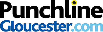 400 jobs new business park Richard Read Longhope Forest of Dean Gloucestershire Bruton Knowles - Punchline Gloucester