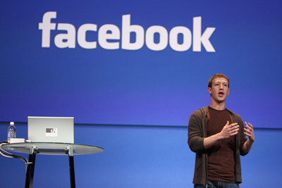Facebook founder mark zuckerberg to give away 99 of shares
