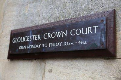 Gloucester drug dealer has made his last deal for 38 months