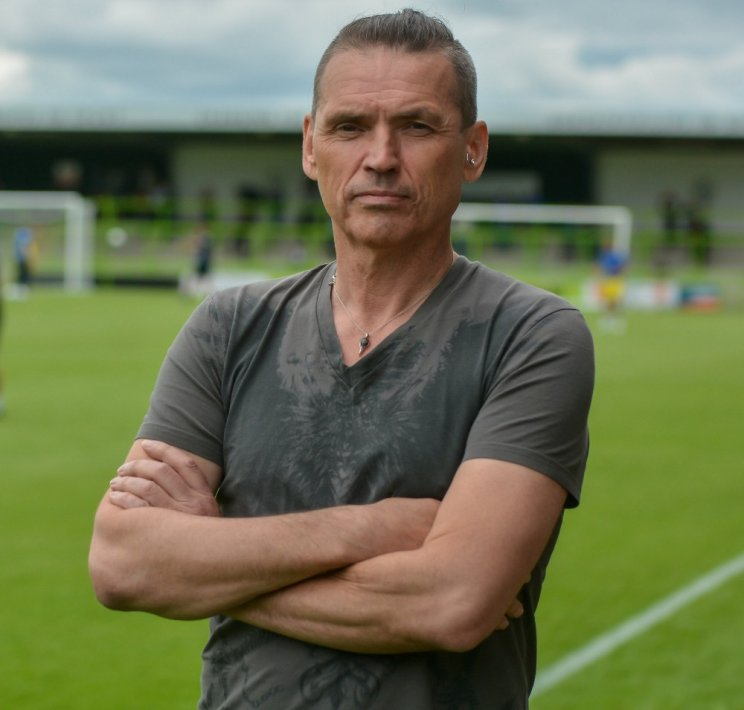Arsenal fullback Hector Bellerin becomes Forest Green Rovers shareholder