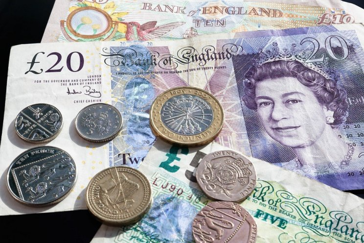 Coronavirus: Barclays customers struggle to get 'vital' loans