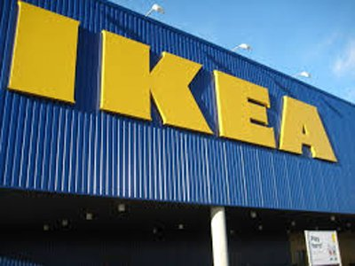 Ikea posts bumper UK sales growth | London Business News
