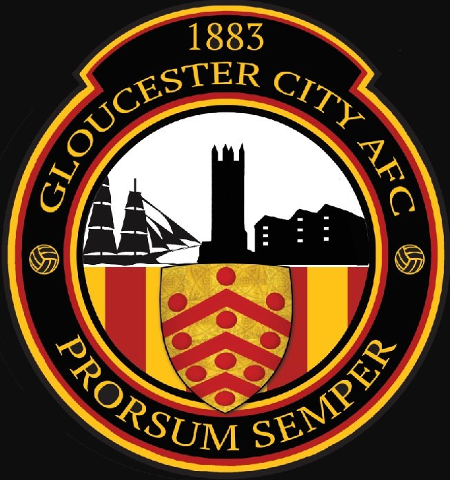 https://www.punchline-gloucester.com/images/user/20552_gloucester_city_badge.jpg