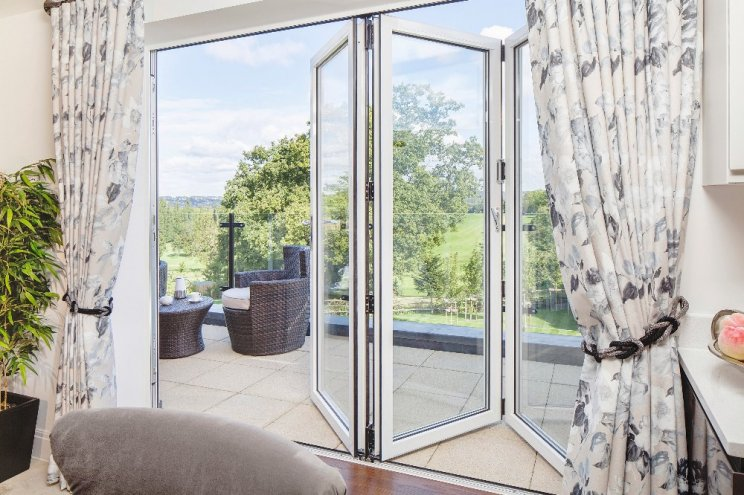 Cala homes launches luxury apartments in cheltenham - Available two bedroom apartments ...