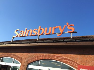 Sainsbury's and Asda agree £13bn merger to create grocery powerhouse