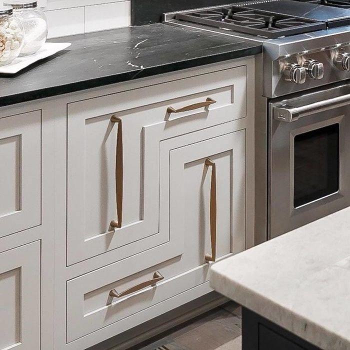 Kitchen Design Articles: Kitchen Design Flaws