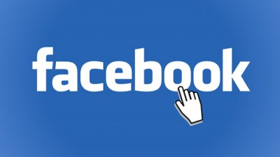 Facebook Shops now open for small businesses, coming on Instagram soon