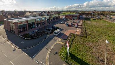 Sale of final units marks major milestone for scheme