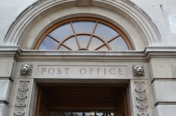 Your local Post Office is probably under threat of closure, according to survey Image