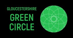 26th June - Gloucestershire Green Circle Image