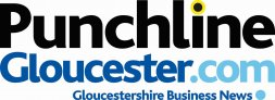 Be part of the next Punchline-Gloucester.com business magazine Image