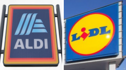 Lidl by Lidl: German discounter pips rival as cheapest supermarket of 2020 Image