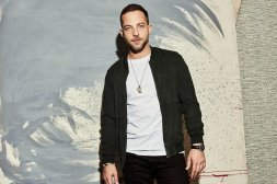 James Morrison and Will Young to co-headline Westonbirt gig Image