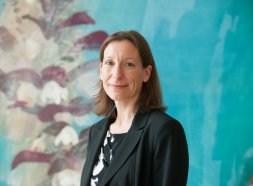 Shareholders' agreements: A necessity or a luxury? Helen Howes of Willans LLP Image