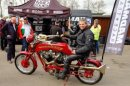 Prescott Bike Festival postponed until June Image