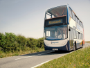 Buses are changing in the Forest of Dean – Have Your Say! Image