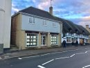 Shop/ Office - 10A High Street, Prestbury, Cheltenham Image