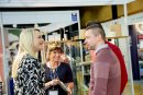 2nd-3rd May - Food & Drink Trade Show Image