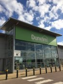 Sales up at Dunelm Image