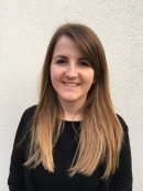 Rising star joins growing commercial property specialists Image