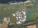 Site 6, Gloucestershire Airport, Staverton, Gloucester Image
