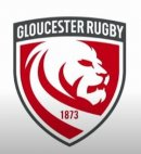 Former Gloucester Rugby star to re-build once great city club Image