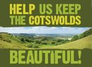 Could the Cotswolds become a National Park? Image
