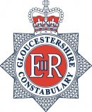 Appeal for witnesses to single vehicle collision near Dursley  Image