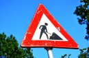 A48 to close for overnight resurfacing Image