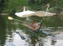 Canoe Fails and Innovations Image