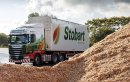 £25m-plus Stobart deal made possible by Gloucestershire experts Image