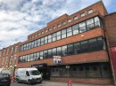 Regus takes over empty Gloucester office building Image