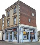 15, Commercial Road – Gloucester  Image