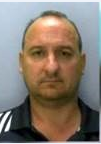 NHS manager and builders jailed for fraud to pay for home improvements Image