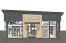 New Cheltenham store illuminations get go-ahead from planners Image