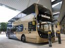 Date set for Gloucester's new £7.5m bus station opening Image