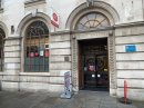 New location planned for city centre Post Office Image