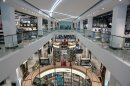 VIDEO: Final countdown to new £23m John Lewis store opening Image