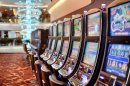 Industry to promote responsible gambling campaign Image