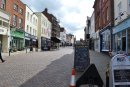 Council looking for leader to market Gloucester Image