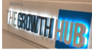 Growth Hub presses pause as grant applications flood in Image