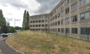 Eyesore office block is set for redevelopment Image