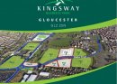 Kingsway Business Park, Gloucester Image