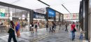 City's £12m shopping centre regeneration will start in the New Year Image