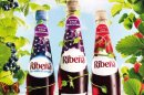 How Ribena maker is helping to protect British wildlife Image