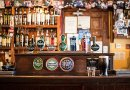 Don't call time on furloughs urge pub bosses Image