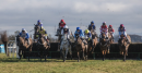Blow away the January blues at Cocklebarrow Races Image