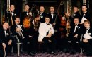 Acclaimed orchestra has played all around the world Image