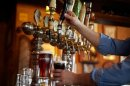Pubs face last orders if grants not paid quickly Image