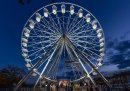 35-metre giant wheel to be bought to Cheltenham Image